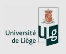 Université de Liège (ULG)